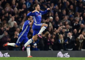 Chelseas-Eden-Hazard-celebrates-scoring-their-fourth-goal