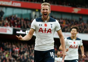 Tottenhams-Harry-Kane-celebrates-scoring-their-first-goal-from-the-penalty-spot